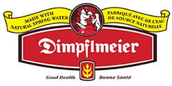 Dimpflmeier
