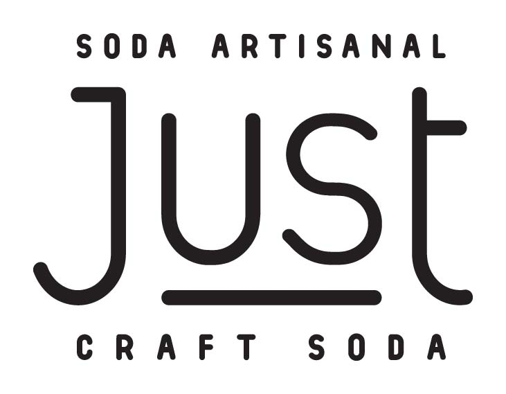 Just Craft Soda