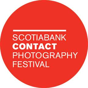 Scotiabank CONTACT Photography Festival Featured Exhibition