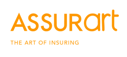 Assurart - The Art of Insuring