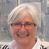 Sally Ayre
